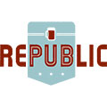 Republic - Seven Corners