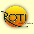 Roti Indian Cuisine