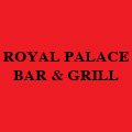 Royal Palace Bar & Grill