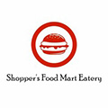 Shopper's Food Mart Eatery