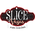 Slice of Vegas