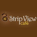 Strip View Cafe