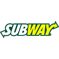 Subway - 806 3rd Ave