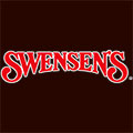 Swensen's Grill & Ice Cream