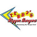 Teddy's Bigger Burgers - Greenlake