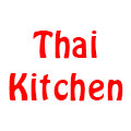 Thai Kitchen at Red Label