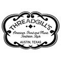 Threadgill's - Lamar Blvd