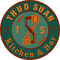 Thudsuan Kitchen & Bar