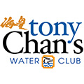 Tony Chans Water Club