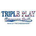 Triple Play American Grill