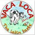 Vaca Loca The Latin Taste