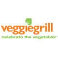 Veggie Grill - South Lake Union