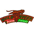 Wild Tiger Pizza