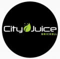 City Juice Brickell