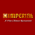 Imperial Chinese