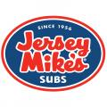 Jersey Mike's Subs - Ben White