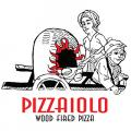 Pizzaiolo Wood Fired Pizza