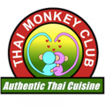 Thai Monkey Club - 406 East Colfax
