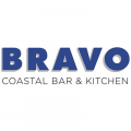 Bravo! Coastal Bar & Kitchen - Siesta Key
