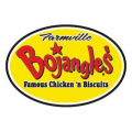 Bojangles' Famous Chicken 'n Biscuits - Tallahassee