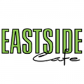 Eastside Cafe