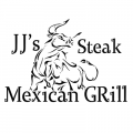 JJ's Steak Mexican Grill