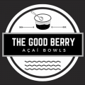 The Good Berry - Madison St