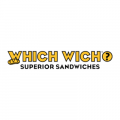 Which Wich Main Street Columbia