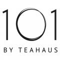 101 By Teahaus