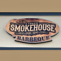 4 Trees Smokehouse