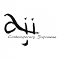 Aji Contemporary Japanese