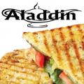 Aladdin's Time Out Deli