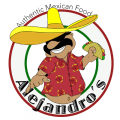 Alejandros Mexican Food