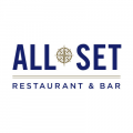 All Set Restaurant & Bar