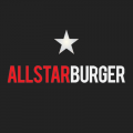 All Star Burger - N Capital of Texas Hwy