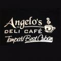 Angelo's Deli Cafe