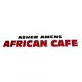 Asher Amens African Cafe