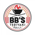 BB's Teriyaki and Grill
