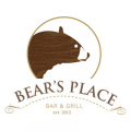 Bears Place