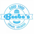 Beebe's Hamburgers and Hot Dog's
