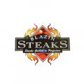 Blazin' Steaks - Aiea