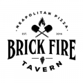 Brick Fire Tavern