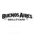 Buenos Aires Grill and Cafe