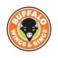 Buffalo Wings and Rings - Fort Myers