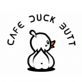 Cafe DuckButt