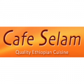 Cafe Selam