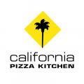 California Pizza Kitchen - Kapolei