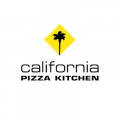 California Pizza Kitchen - Mililani