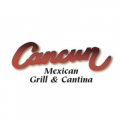 Cancun Mexican Restaurant and Cantina