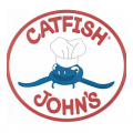 Catfish Johns